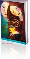 Living The HeartLife Book