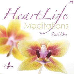 HeartLife Meditation Complete Collection